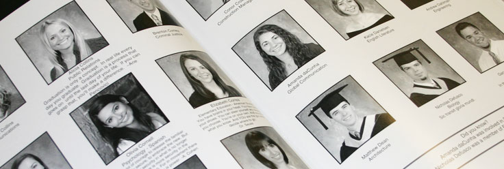campus-life_yearbook_headers.jpg