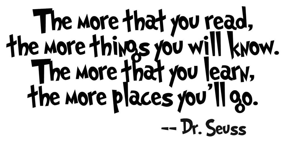 dr seuss quote.jpg